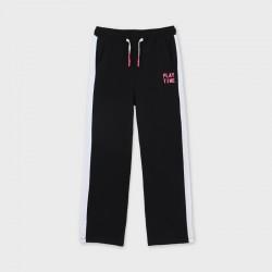 Mayoral pantaloni fete 6548-3