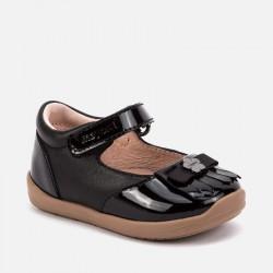 Mayoral pantofi decupati fete 42002-083