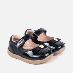 Mayoral pantofi decupati fete 42002-085
