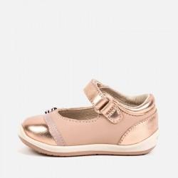 Mayoral pantofi decupati fete 41124-29