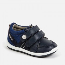 Mayoral pantofi baieti 41168-80