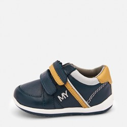 Mayoral pantofi baieti 41170-85