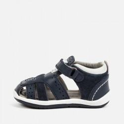 Mayoral sandale baieti 41174-94