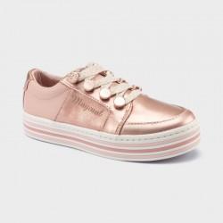 Mayoral pantofi fete 44155-46155-78
