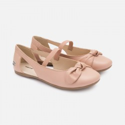 Mayoral pantofi fete 45141-47141-64