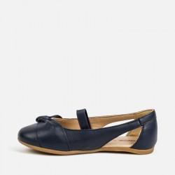 Mayoral pantofi fete 45141-47141-65