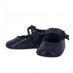 Mayoral botosei fete 9342-49
