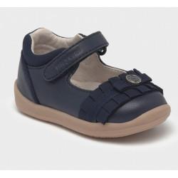 Mayoral pantofi decupati 41236-43