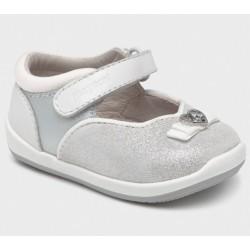 Mayoral pantofi decupati 41240-52