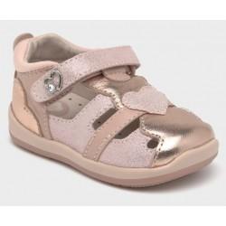 Mayoral sandale fete 41242-56