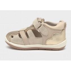 Mayoral sandale fete 41242-57
