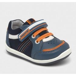 Mayoral pantofi baieti 41278-33