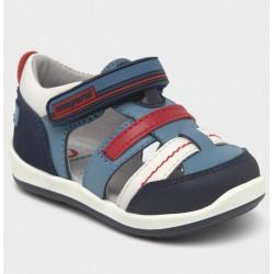 Mayoral sandale baieti 41280-36
