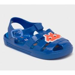 Mayoral sandale baieti 43308-60