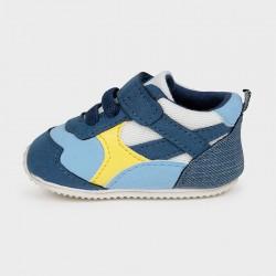 Mayoral pantofi sport bebe 9399-60