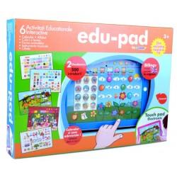 Touchpad electronic Edu-Pad