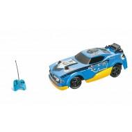 Masina RC Hot Wheels Mondo 63253