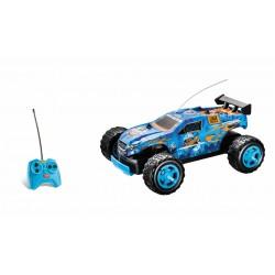 Masina RC Buggy Mondo 63339