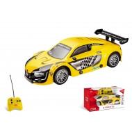 Masina Rc Renault Mondo 63428