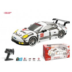 Masina RC Porsche 1:10 Mondo 63460