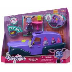 Masina Vampirinei VP78015