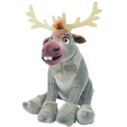 Plus Sven Frozen 20 cm