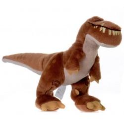 Bunul dinozaur plus Butch 20 cm