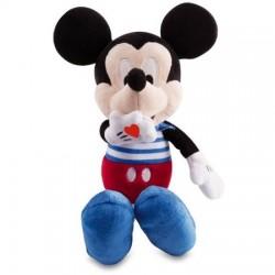 Plus interactiv Mickey pupici
