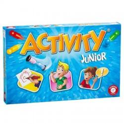 Joc Activity Junior 742347