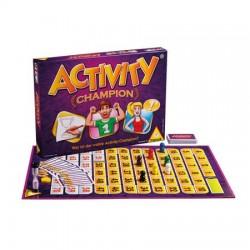 Joc Activity Champion 755521