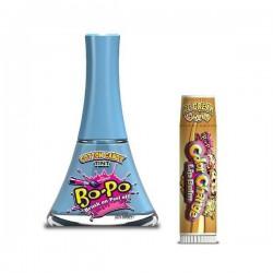Set oja Bo-Po cu balsam de buze
