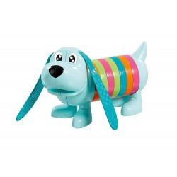 Catelusul creativ Doodle Dog Crayola 93021