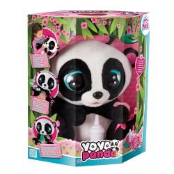 Urs interactiv Yoyo Panda IMC 95199