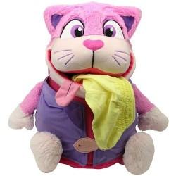 Tummy stuffers pisicuta