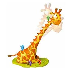 Girafa Twisty joc interactiv 30125