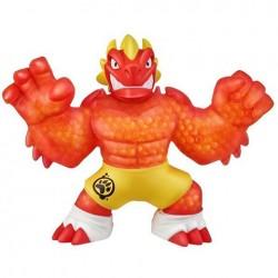 Goo Jit Zu figurina Heroes BLAZAGON 41011-41020