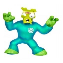 Goo Jit Zu figurina Heroes Mantor 41011-41029