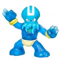 Goo Jit Zu figurina Heroes GRAPLOCK 41011-41030