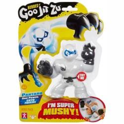 Goo Jit Zu figurina Heroes PANTARO 41011-41021