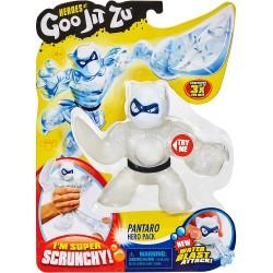Goo Jit Zu figurina seria 2 Pantaro 41034-41046