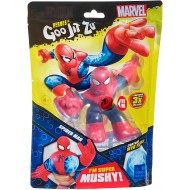 Goo Jit Zu Spiderman 41054