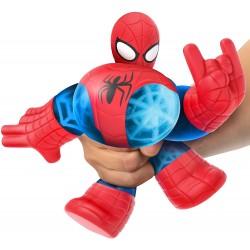 Goo Jit Zu Spiderman 41054