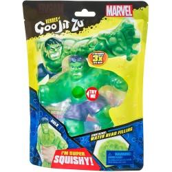 Goo Jit Zu Hulk 41055