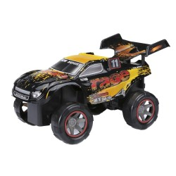 Masina RC New Bright 1:18 Buggy 1817