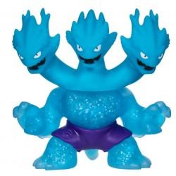 Goo Jit Zu figurina seria 2 Hydra Ultra Rare 41034-41068