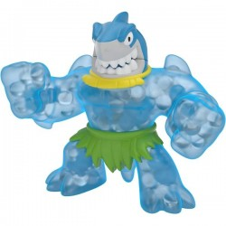 Goo Jit Zu figurina sezonul 3 Dino Power Thrash 41077-41089