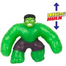 Goo Jit Zu figurina Hulk uriasa 41106