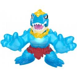 Goo Jit Zu Dino cu sunete si lumini 41115