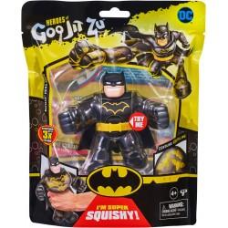 Goo Jit Zu figurina Batman 41180