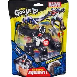 Goo Jit Zu figurina Venom 41143
